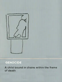zakheim-genocide