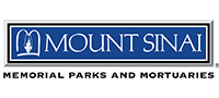 Mount Sinai Memorial Parks and Mortuaries