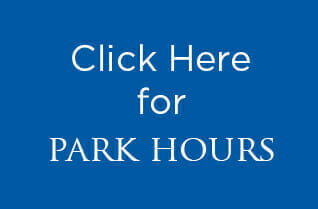 Click Here for park hours