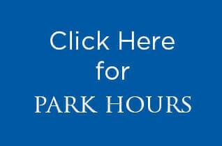 park hours box