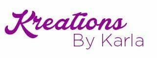 kreations-by-karla