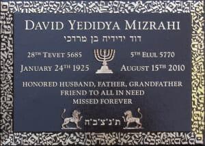 Mizrahi, David Yedidya_28 x20_IMG_9299