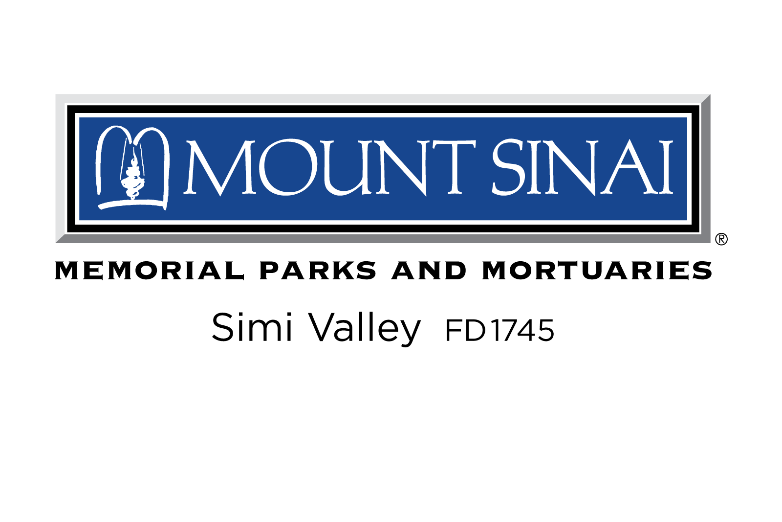 Mount-Sinai-logo-2C_new_simi
