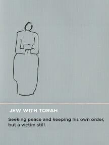 zakheim-jewi-with-torah